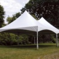 Akron Ohio Tent Rental - Tent Rental Company / Tables & Chairs in Akron, Ohio