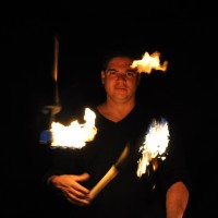 Al Guerra - Interactive Performer in Homestead, Florida