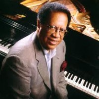 Al Thompson, Jr. Jazz Group - Swing Band in Long Island, New York