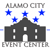 Alamo City Event Center - Venue in ,