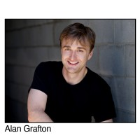 Alan Grafton - Stand-Up Comedian in Buffalo Grove, Illinois