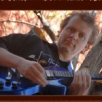 Alan Skowron - Classical Guitarist / Jazz Guitarist in Loveland, Colorado