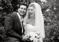 Alan Smith Photography - Wedding Photographer in Chula Vista, California