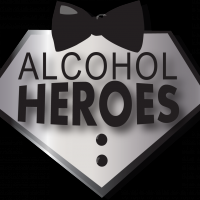 Alcohol Heroes Bartenders and Beverage Catering - Bartender in Atlanta, Georgia