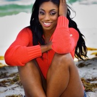 Alecia - Actress in Hallandale, Florida