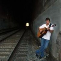 Alex Miller - Country Singer in Long Beach, California