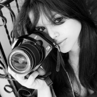 Alexandra Murphy Photography - Photographer / Portrait Photographer in Miami, Florida
