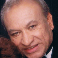 Alfredo Trejo - Crooner in Mesa, Arizona