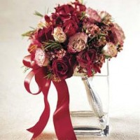 Alice's Flower Shop - Wedding Florist in ,