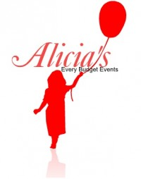 Alicia's Every Budget Events