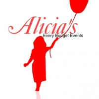 Alicia's Every Budget Events - Cake Decorator in Oxford, Ohio