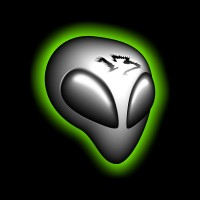 AlienPet13 Multimedia Productions - Sound Technician in Bellevue, Washington