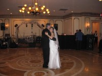 Alison's Parties To Go, Inc. - Wedding DJ in Oceanside, New York