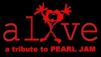 Alive - a tribute to Pearl Jam - Tribute Bands in Janesville, Wisconsin