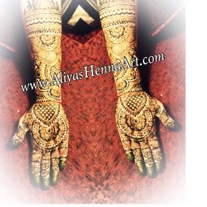 5 talented henna tattoo artists in dallas tx gigsalad for Henna tattoo richardson tx