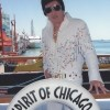 All4Fun Elvis Tribute & More Stars
