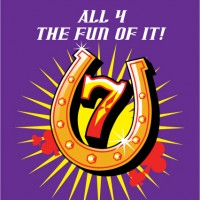 All 4 the fun of it Casino Parties - Event Services in Chillicothe, Ohio
