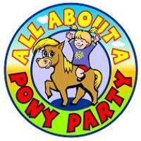All About A Pony Party - Petting Zoos for Parties in Sunnyvale, California