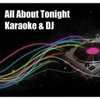 All About Tonight Karaoke & DJ - Wedding DJ in Waco, Texas