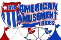 All American Amusement Rides - Carnival Games Company in Arnold, Missouri