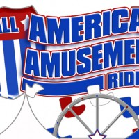 All American Amusement Rides