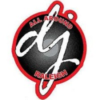 All Around Raleigh DJ Company - DJs in Fayetteville, North Carolina