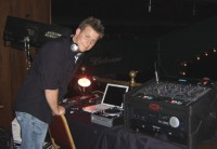 All Around Sound - Event DJ in Branson, Missouri