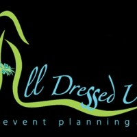 All Dressed Up Eevent Planning, LLC - Wedding Planner in Green Bay, Wisconsin