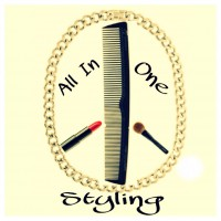 All In One Styling Services - Hair Stylist in Baltimore, Maryland