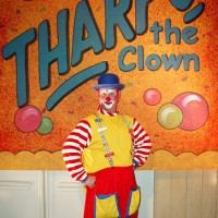 All Occasion Performers - Clown in Huntsville, Texas