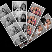 All Smiles Photo Booths - Photo Booth Company in Santa Ana, California