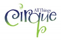 All Things Cirque - Aerialist in Aurora, Colorado