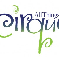 All Things Cirque