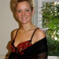 Allegra Themmen-Pigott - Classical Singer in Poughkeepsie, New York