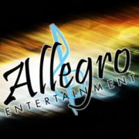 Allegro Entertainment - Cover Band / Wedding Band in St Louis, Missouri