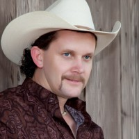 Allen Brown - Country Band in Crawford, Texas