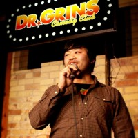 Allen Trieu - Comedian in Grand Rapids, Michigan