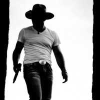AllenAsTim - Tim McGraw Tribute - Impersonator in Grand Rapids, Michigan
