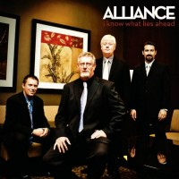 Alliance - Barbershop Quartet in Athens, Alabama