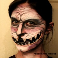 Allison Chase Makeup - Makeup Artist in Kansas City, Missouri