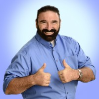 Almost Billy Mays - Look-Alike in St Petersburg, Florida