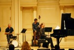 Carnegie Hall 2009