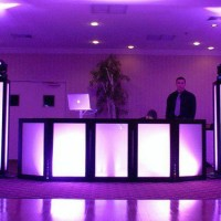 Alpine Entertainment - DJs in Fair Lawn, New Jersey