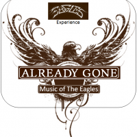 Already Gone Eagles - Tribute Bands in Jacksonville Beach, Florida