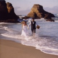 Alter Image Photography - Wedding Videographer in San Francisco, California