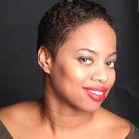 Altheia Anthony, Soprano -from Opera to Spirituals - Opera Singer in Gastonia, North Carolina