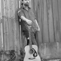 Alton Butler - Singer/Songwriter in Winchester, Virginia
