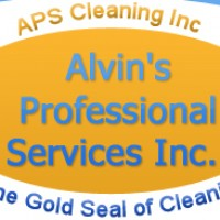 Alvin's Professional Services Inc. - Event Services in Pike Creek, Delaware