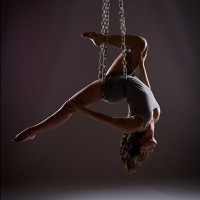 Alysia Marie Colon - Circus Entertainment in Gresham, Oregon