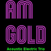 Am Gold Music Group - Easy Listening Band in Shelby, North Carolina